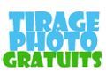 Tirage Photo Gratuit