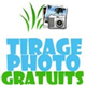 Tirage photo gratuit, et autres cadeaux photo gratuits