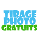 developpement-photo-gratuit