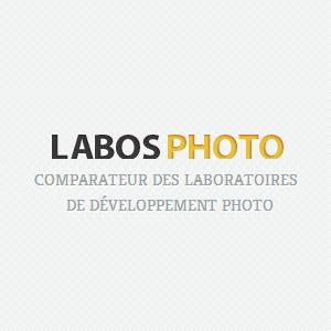 comparatif développement photo en ligne