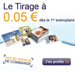Extrafilm promotion