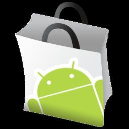 Application Tirages Photo Gratuits sur Android Market