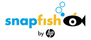 SNAPFISH, le labo photo de Hewlett-Packard