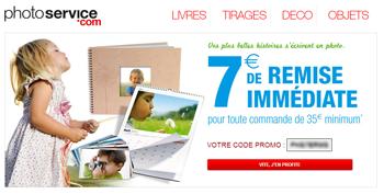 photoservice-7-euros-reduction