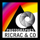 RicRac and Co : Photographes – Web designers – Ergonomes