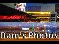 Dam's Photos