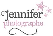 Jennifer photographe est spécialisée dans la photo de nouveau-né et de femme enceinte