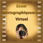 zoomphotographiquementvirtuel