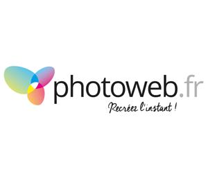 Vente privilège Photoweb : Produits photo à des prix exclusifs !