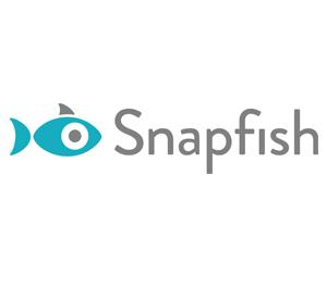 Offre de développement photo : 1 centime seulement le tirage photo chez Snapfish !