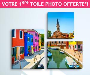 Monalbumphoto toile gratuite tirage photo gratuit - Code promo photobox frais de port gratuit ...
