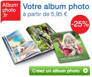 300x250 25 tirage photo gratuit - Code promo photobox frais de port gratuit ...