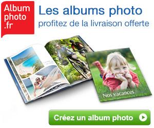 300x250 livraison offerte tirage photo gratuit - Code promo photobox frais de port gratuit ...