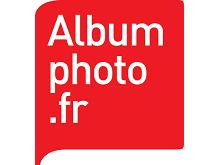 albumphoto.fr jeu concours : 4 livres photo gratuits à gagner