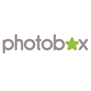 Photobox : Leader Européen du développement photo numérique