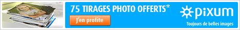75 tirages offerts 550x100