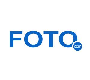30% de réduction sur les posters photo avec FOTO.COM
