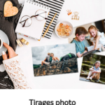 150 Tirages Photo Gratuits par Photoweb !